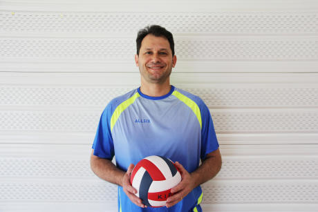 paulo_volleyball