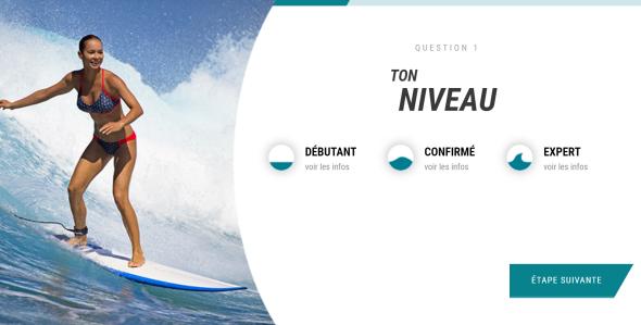 selecteur-planche-de-surf-Olaian-By-Decathlon.png