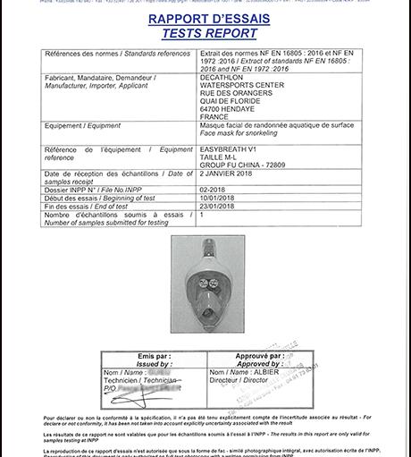 rapport-test-easybreath-inpp