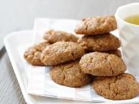 biscuits proteines
