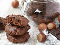 cookies proteines