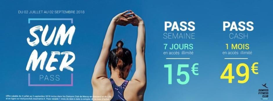 summer pass com interne 960px