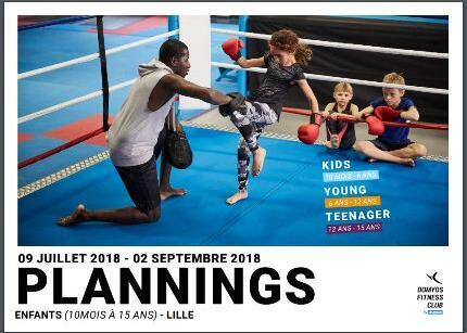 planning-kids-lille
