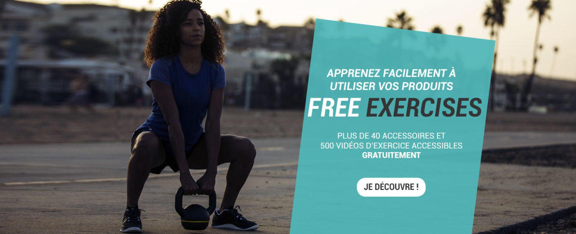 domyos pays slideshow free-exercice fr