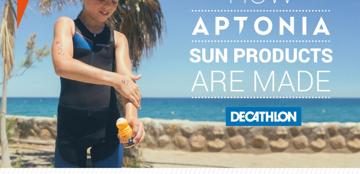 infographie-solaire-aptonia