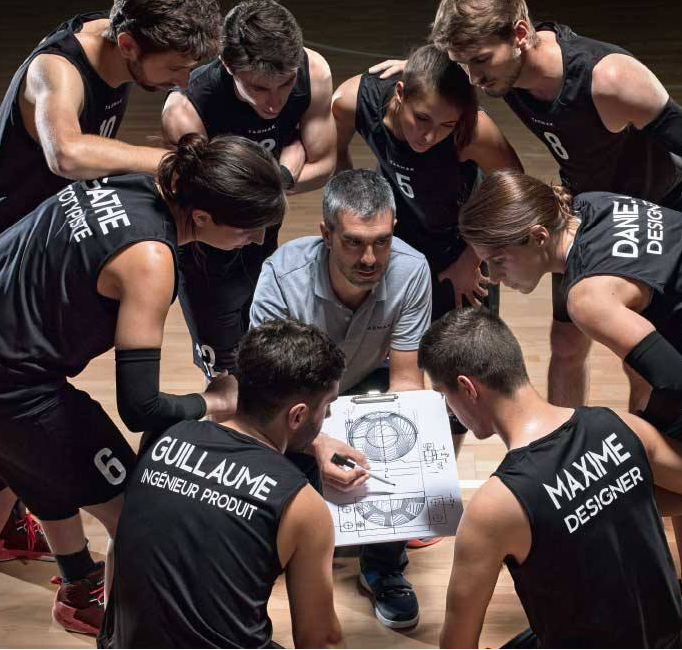 tarmak_team_basketball_deathlon