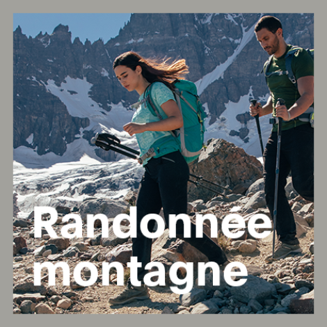 quechua-rando-montagne