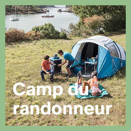 camp-du-randonneur