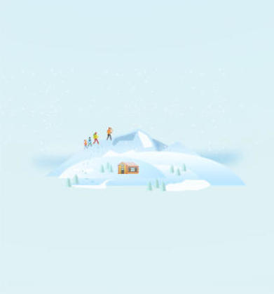 quechua-rando-neige-confirme