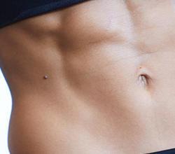 quels programmes de musculation pour les abdominaux
