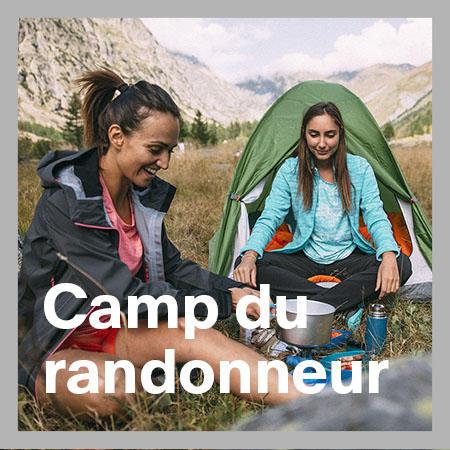 quechua-camp-rando-montagne