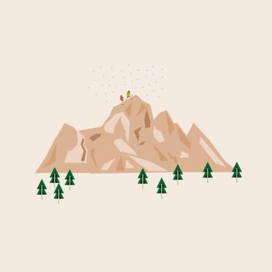 quechua-rando-montagne-expert