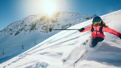 comment-choisir-masque-de-ski-teaser.jpg