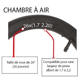 velo-chambre-a-air.png