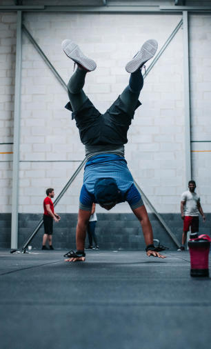 crosstraining-handstand
