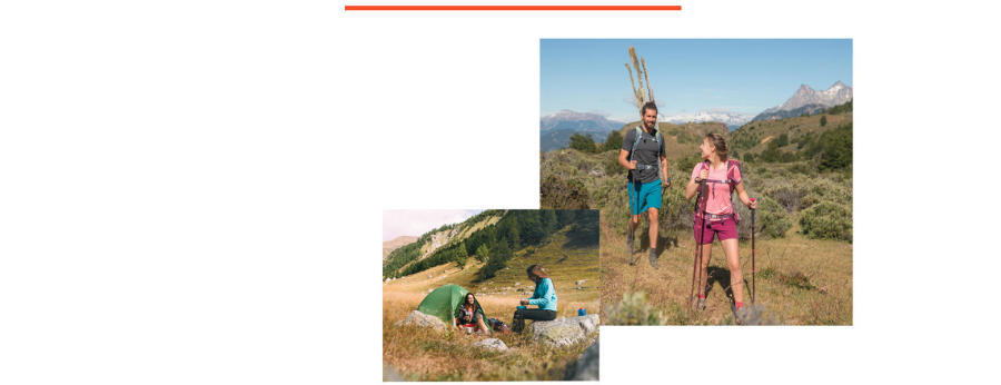 Notre sens Quechua
