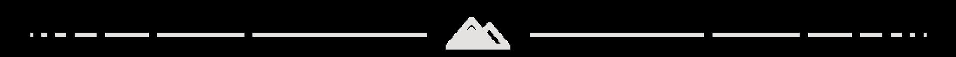quechua randonnée montagne