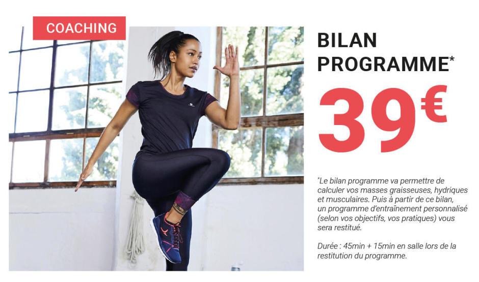 bilan-programme