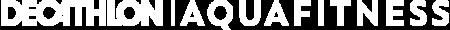 Logo%20Aquafitness.png