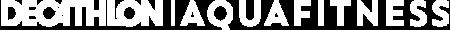 aquafitness-logo.png