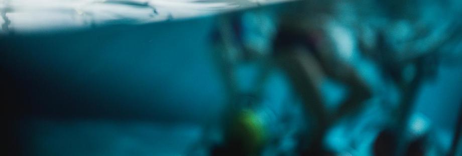 acquabike