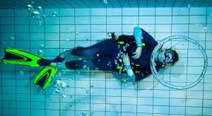 como escolher o clube de mergulho subea decathlon