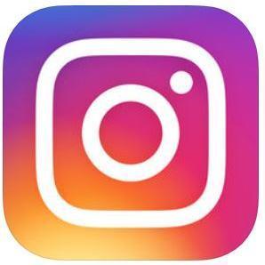offload-rugby-instagram