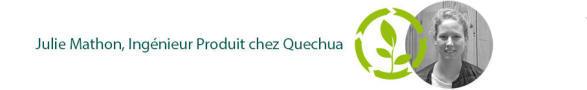 polaires-chaudes-en-bouteilles-plastique-recyclées-quechua-decathlon