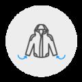 comment bien habiller ses enfants au ski les conseils wedze