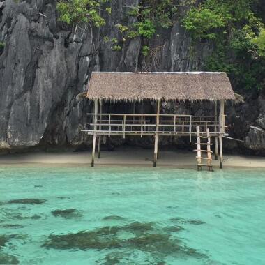Backpacking durch Sansibar – 6 wertvolle Tipps