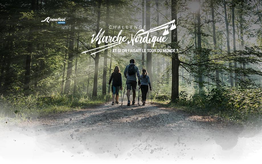 nordic-walking-nordic-walking-challenge