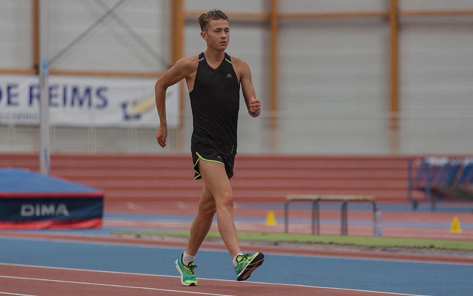 athletic-davis-kuster-newfeel