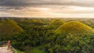 voyage philippines bonsplans