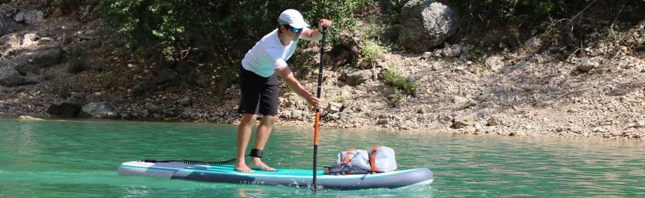 stand-up-paddle-progresser-itiwit-decathlon