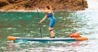proteger-ses-affaires-sur-un-stand-up-paddle
