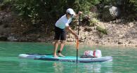 progresser-en-paddle