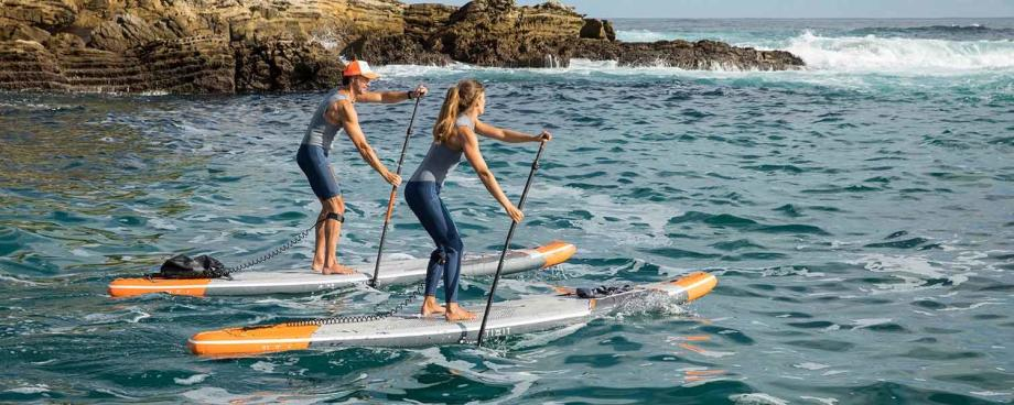 reprise-stand-up-paddle