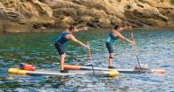 reglementation-du-stand-up-paddle