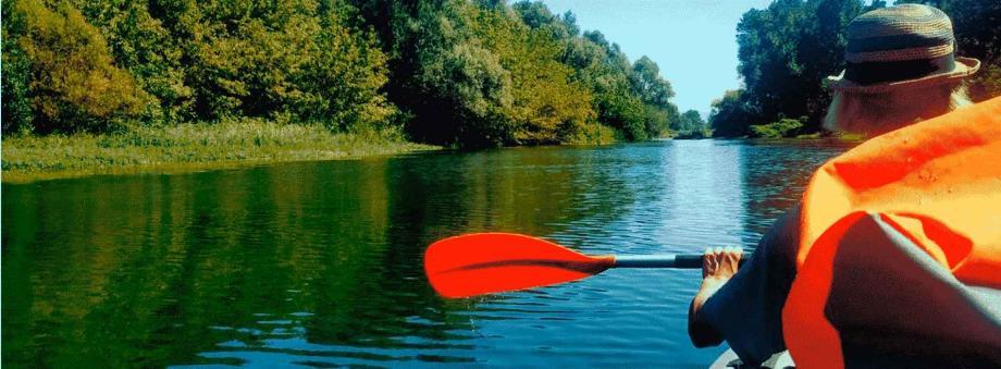 340-kms-sur-le-rhone-en-kayak-gonflable-itiwit3