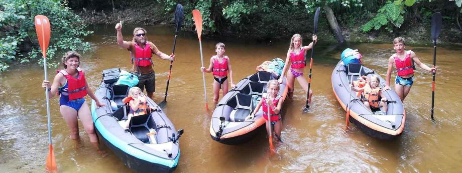 descente-de-la-leyre-en-kayaks-gonflables-itiwit3