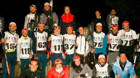 EQUIPE-ITIWIT-DORDOGNE-INTEGRALE-2018-130-kms