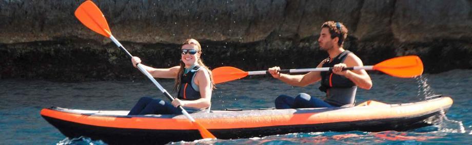s'habiller-pour-le-kayak