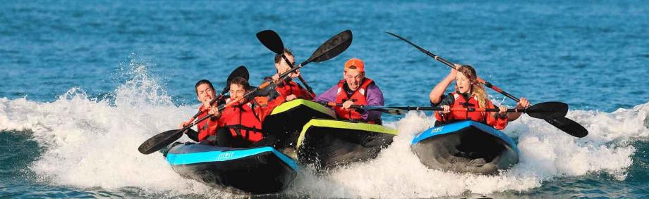 surfer-en-kayak