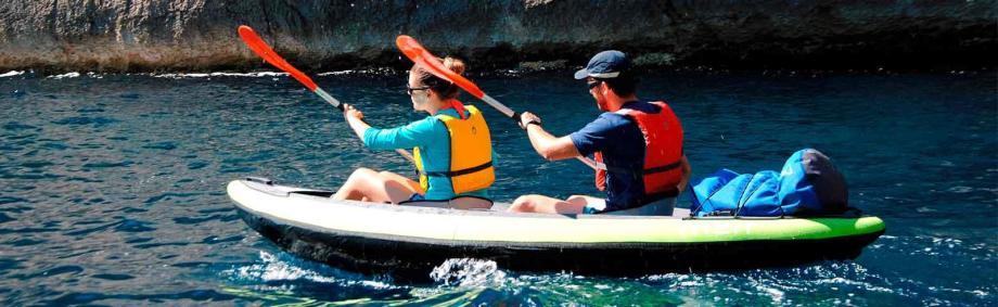 mes-affaires-sont-bien-protegees-sur-mon-kayak