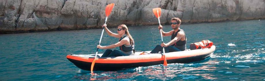 kayak-fitness