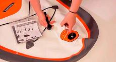 repairing-an-inflatable-stand-up-paddle-board