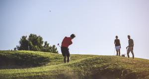 formules de jeu au golf | Decathlon Inesis