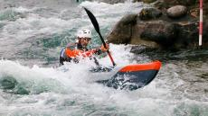 kayak-gonflable-itiwit-x500-slalom-stade-eaux-vives-pau