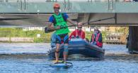alex-sup-city-tour-sup-gonflable-race-14-itiwit