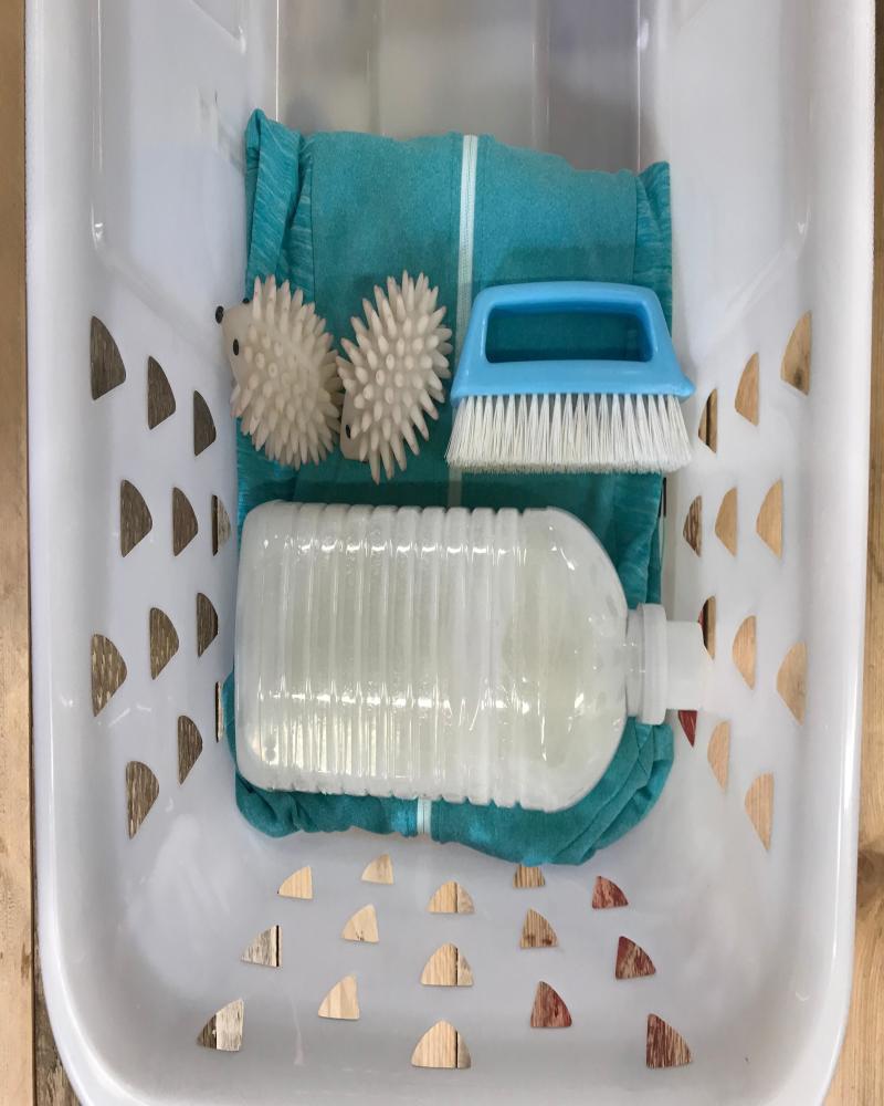 hoe-je-technische-kleding-ecologisch-wassen